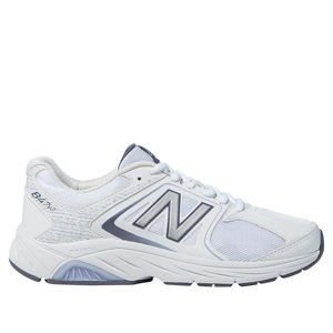 Women New Balance Wide Running Shoes on